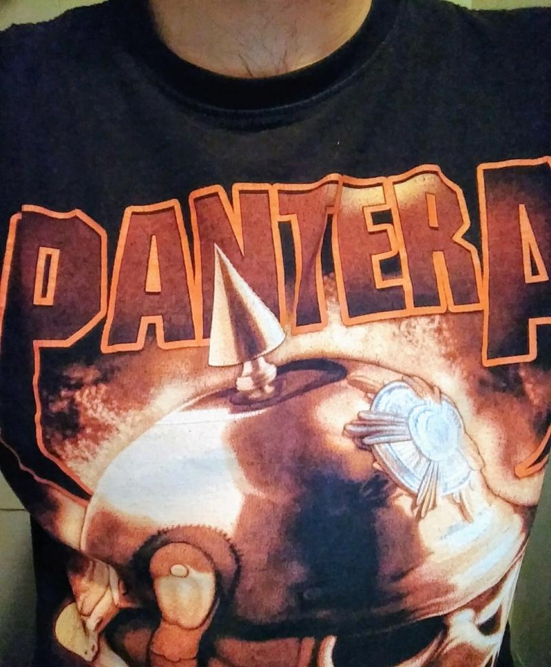 ¿Echas de menos a Pantera? - Página 10 Img_2014