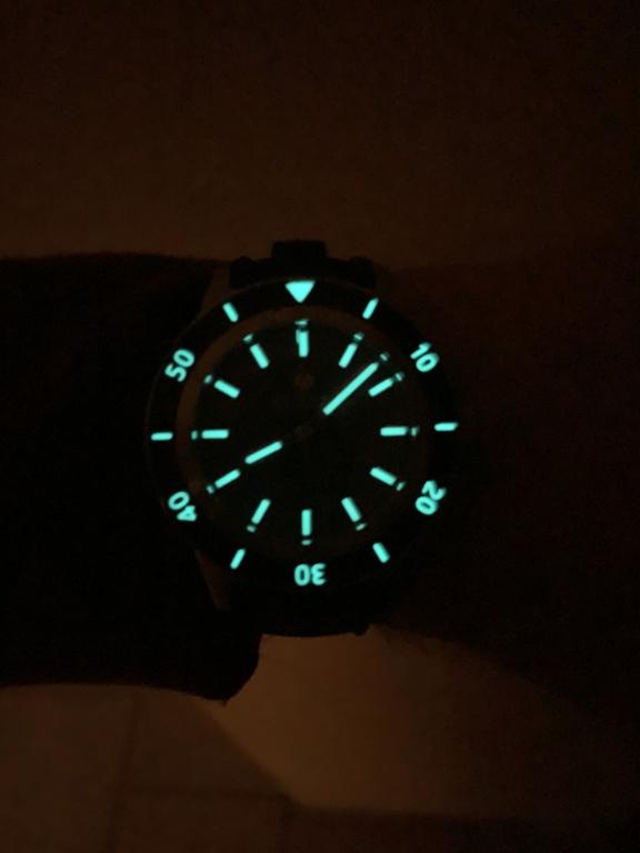 Votre montre du jour - Page 3 Img_9628