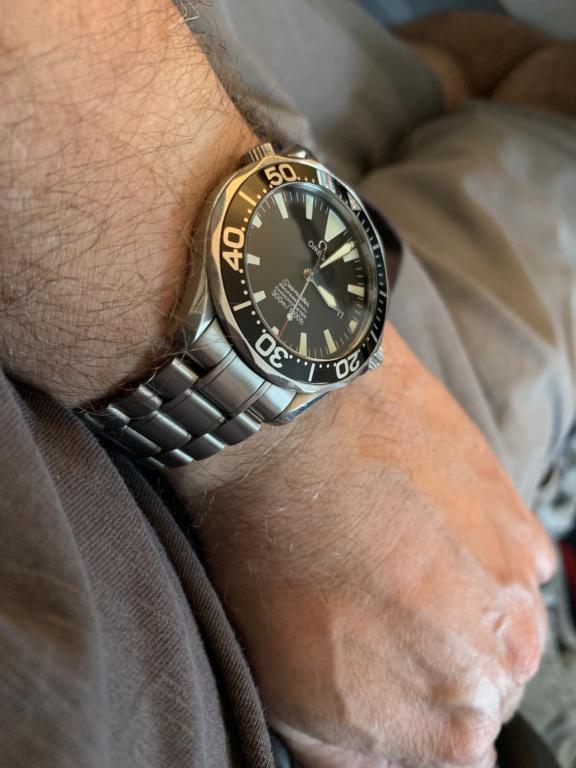 Votre montre du jour - Page 4 Img_9712
