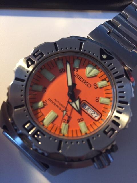 Votre montre du jour - Page 27 O_mons10