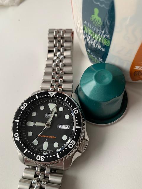 Votre montre du jour - Page 4 Skx00710