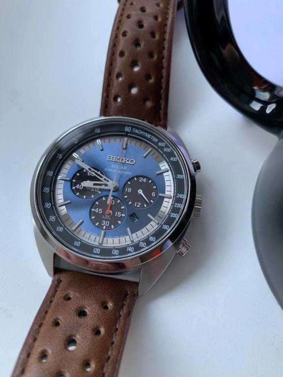 Votre montre du jour - Page 31 Ssc66710