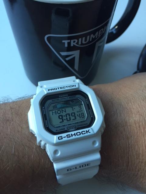 Votre montre du jour - Page 21 Whites10