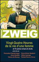 [Zweig, Stefan] La Gouvernante 16848_10