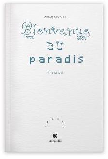 [Legayet, Alexis] Bienvenue au paradis Cvt_bi10