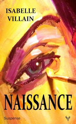 [Villain, Isabelle] Naissance Cvt_na10