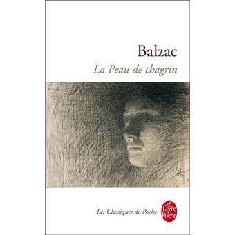 [Balzac, Honoré (de)] La Peau de chagrin La-pea10