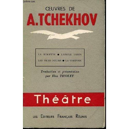 [Tchékhov, Anton] Les Trois soeurs La_mou11