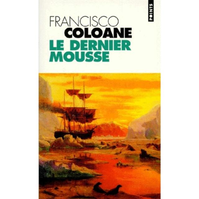 [Coloane, Francisco] Le Dernier mousse Le-der10