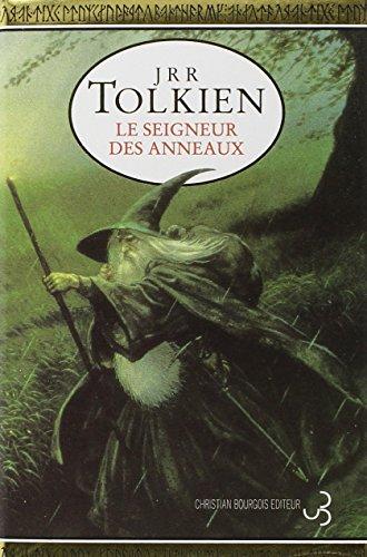 [Tolkien, J.R.R] Le Seigneur des Anneaux - Série - Page 3 Sda10