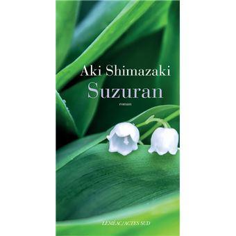 Sorties du mois d'octobre 2020 Suzura10