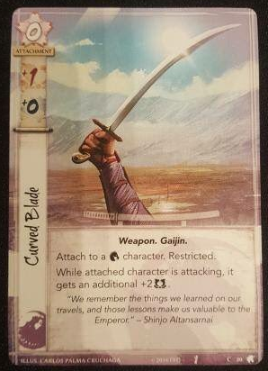 [Warriors of the Wind] Curved Blade Screen13