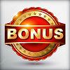 BonusGames
