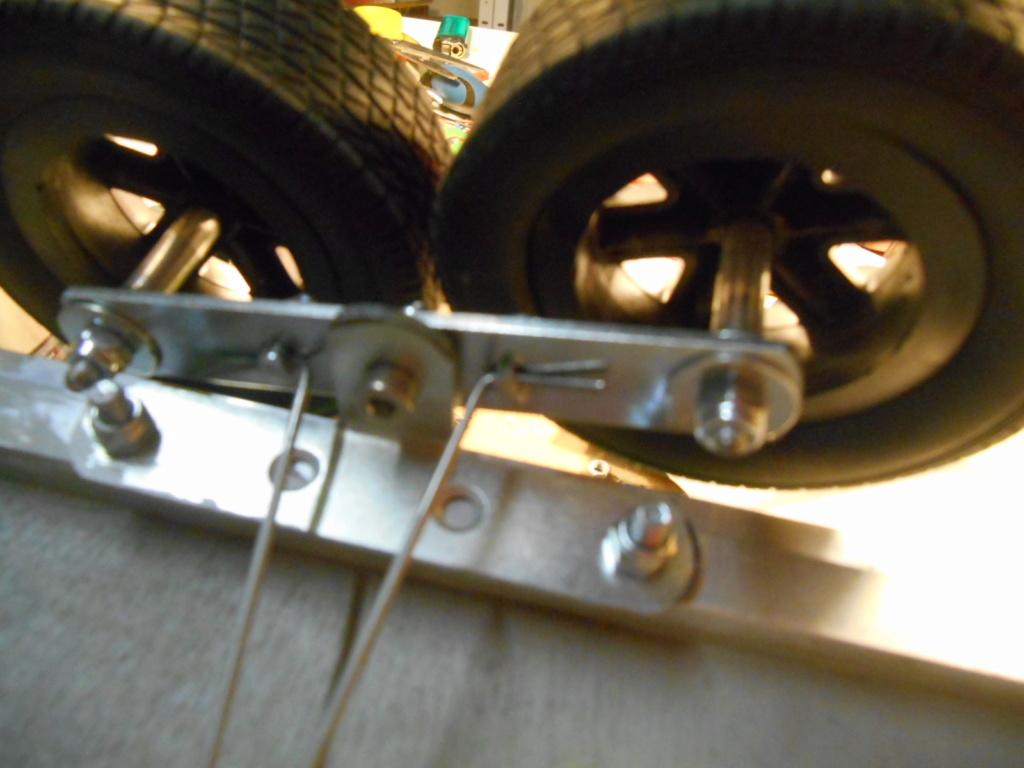 Fabrication de remorque double essieux fait maison tout en alu - Page 3 02110
