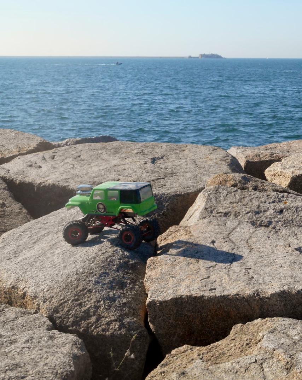 Sortie Dunes et Poussières 03510