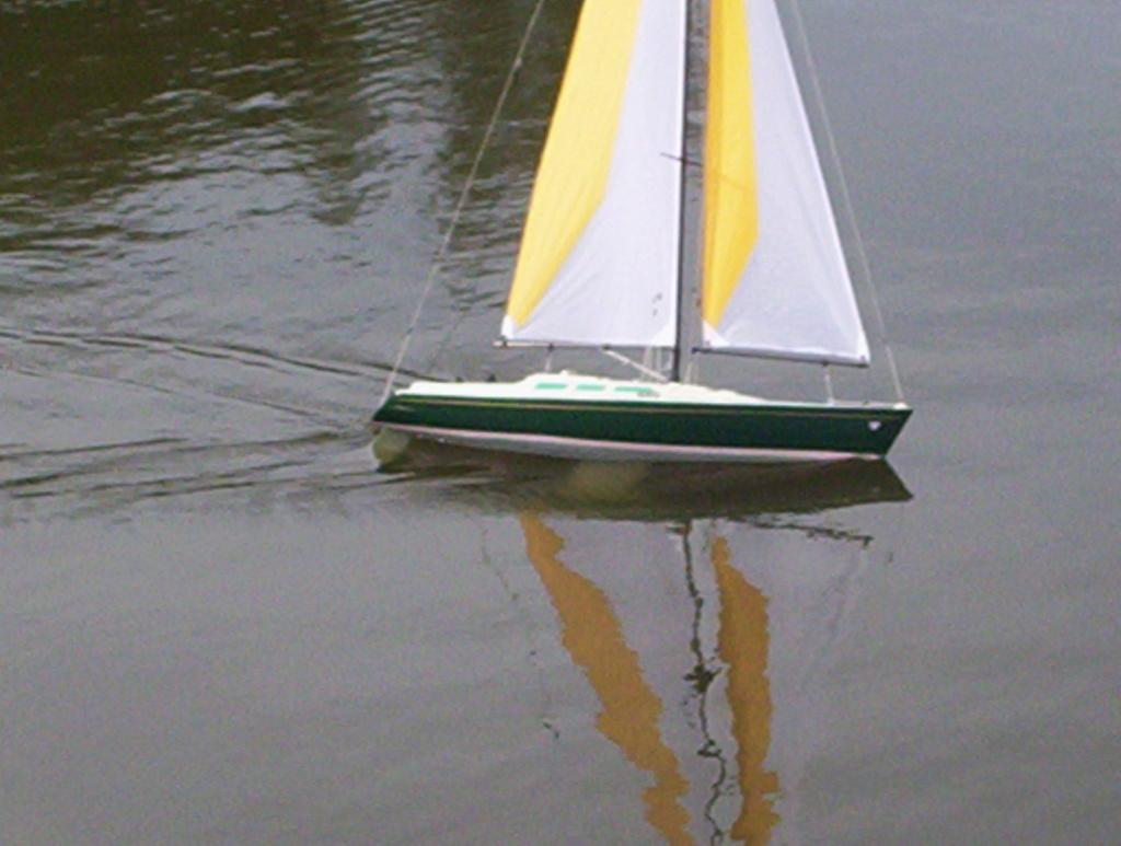 Maquette de bateaux  100_2910