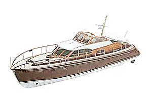 """Le ProBoat River Jet 23""""... Le crawler aquatique ? - Page 2 209710"""