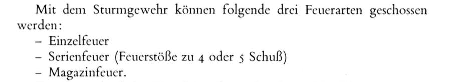 F. ass. 57: Réponse à une grande question Screen10