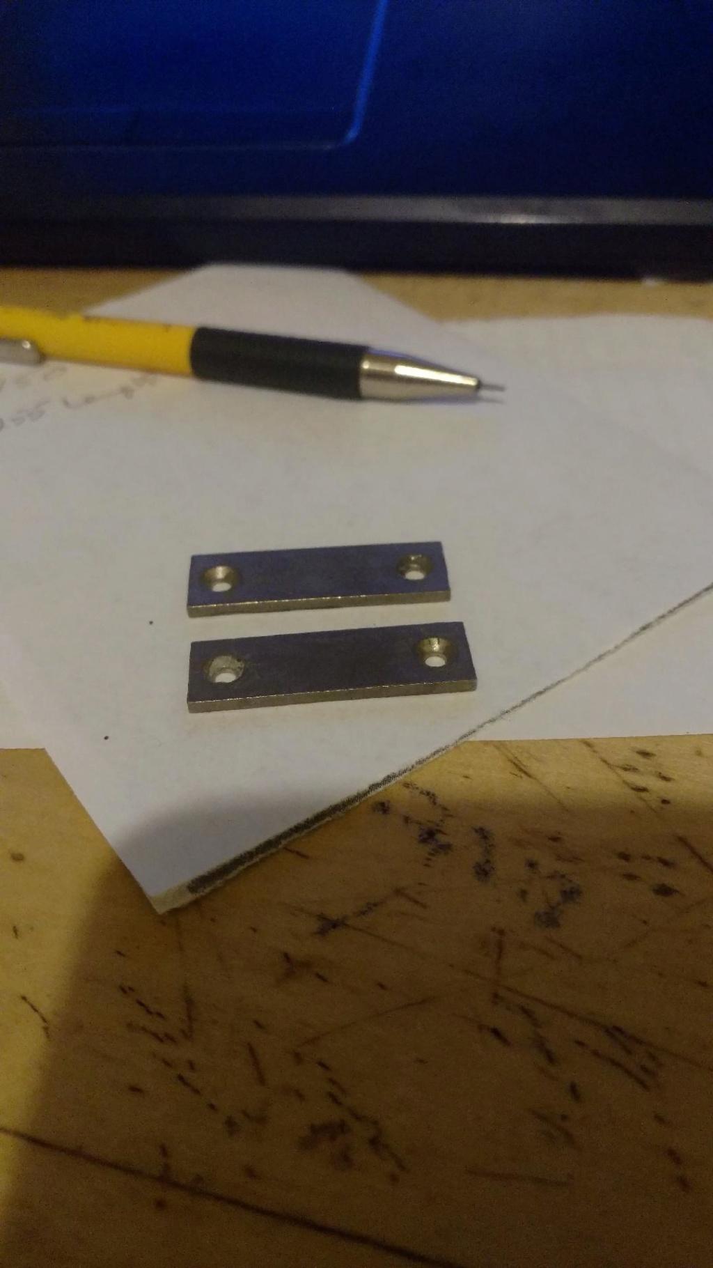 Grip screw size Thumbn16