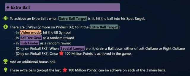 Pinball GX - Version Bêta Captur41