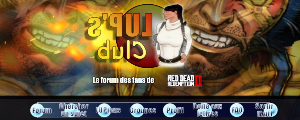 Actualités du LUP's Club - Page 18 Sans_t12