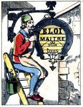 conte de Noël Eloi-m11