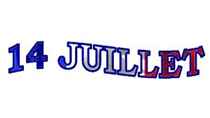 Pas bonne fête du 14 juillet : fête de la révolution française  Images10