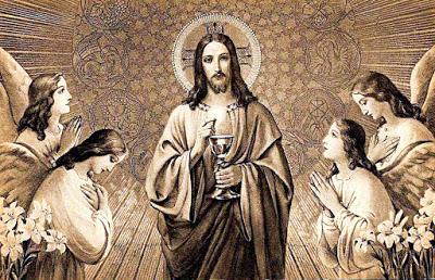 Communion spirituelle Jesus-10