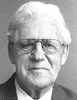Giguère,Père Doric Dor10