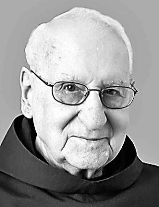 Soucy,Père Wilfrid-Lionel Sou10