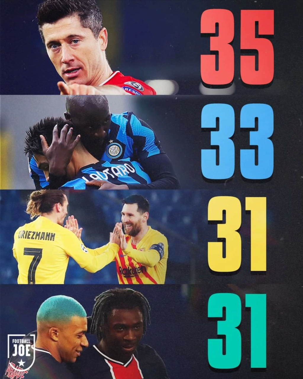 SERIE A .. 20/21 - Page 50 16385010