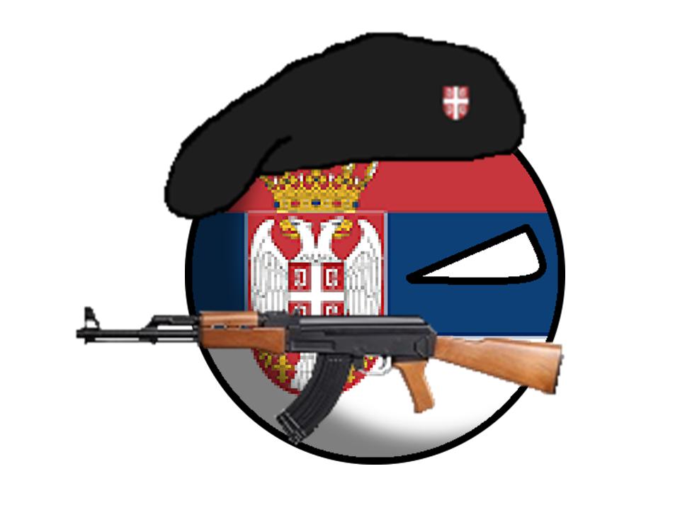 veća prevara trenutno - Page 2 Serbia10