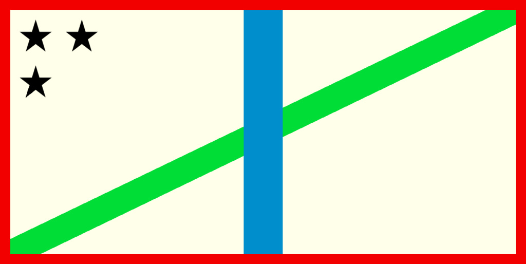Confédération de Rhénanie Lisera10