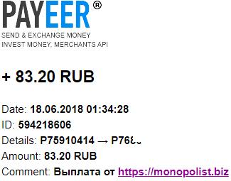 MONOPOLIST. BIZ-экономический симулятор - Страница 2 Z12