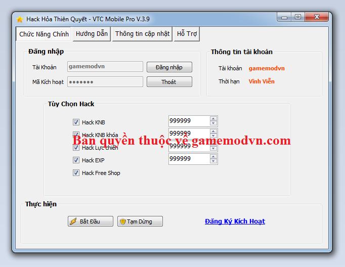 Hack Hỏa Thiên Quyết VTC Mobile miễn phí - Page 14 Hoathi10