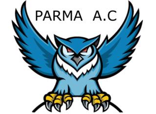 Parma AC Sans_t11