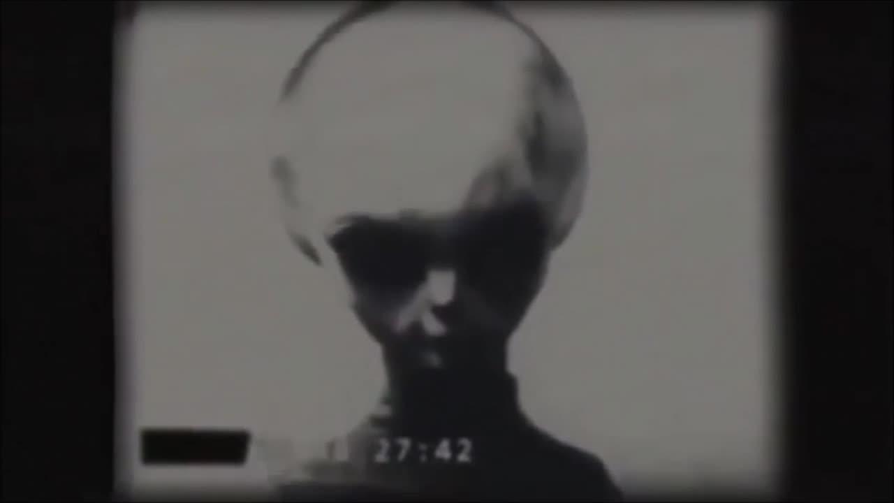 OVNIRAMA, Le topic officiel du paranormal et des OVNIS - Page 11 Db53b610