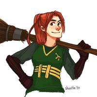 [Shop] Accessoires de Quidditch - Quidditch Accessories Julia_10