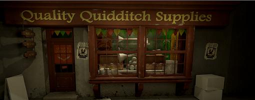 [Shop] Accessoires de Quidditch - Quidditch Accessories Quiddi11