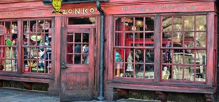 [Shop] Zonko, Farces et Attrapes-Jokes and Tricks Zonko11