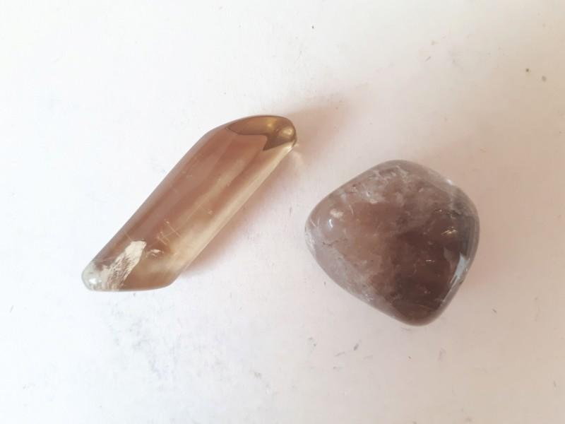 Quels sont ces pierres? 20180713
