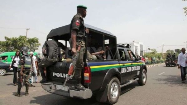 Police Rescue Kidnapped Doctor In Abia, Arrest One Suspect Nigeri10