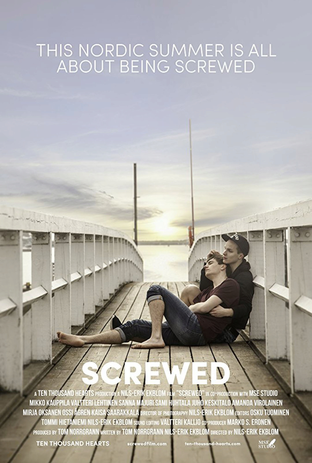 QueerScreen [Plateforme SVOD LGBT] - Page 2 08959510