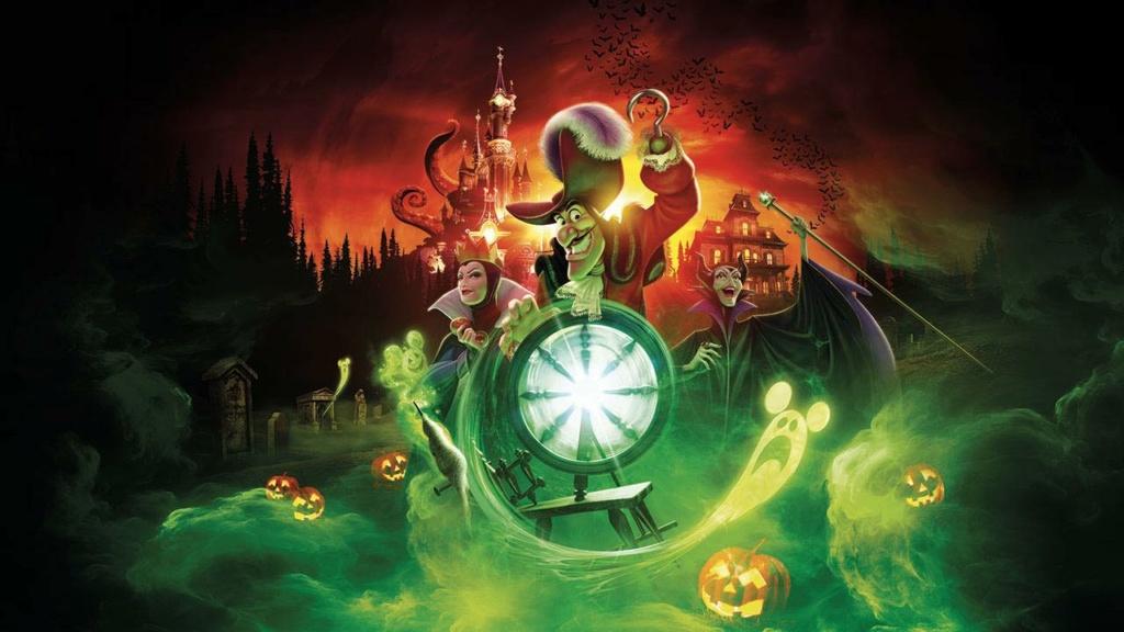 Aujourd'hui sur Chronique Disney - Page 12 11827610