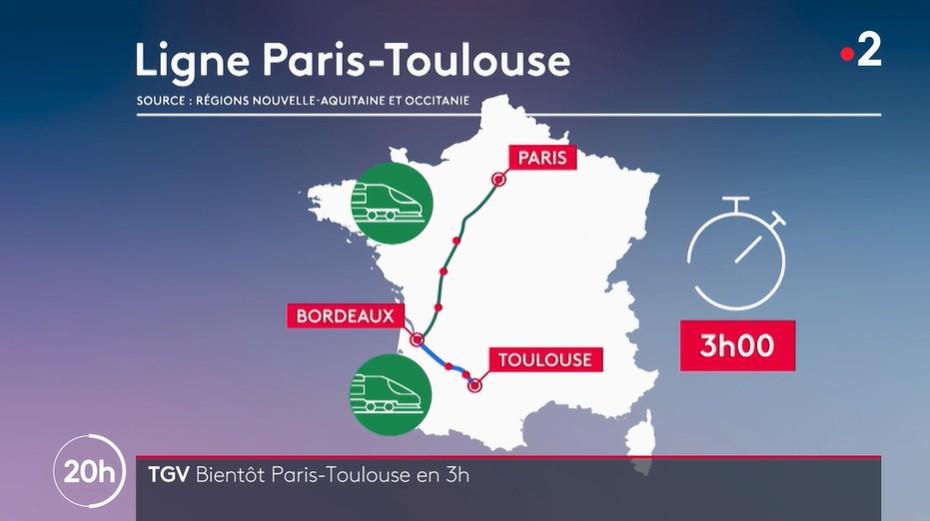 Fans Disney Toulouse & alentours 17995611