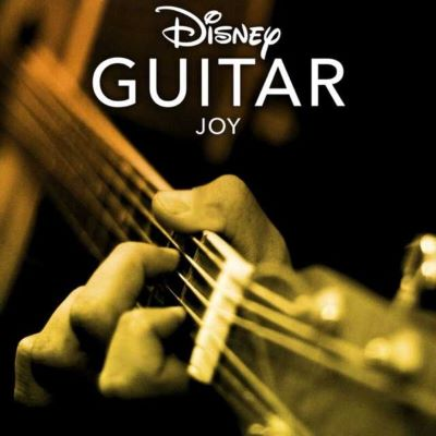 Aujourd'hui sur Chronique Disney - Page 10 24115410