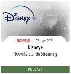 Star sur Disney+ à partir du 23 février 2021 - Page 11 310