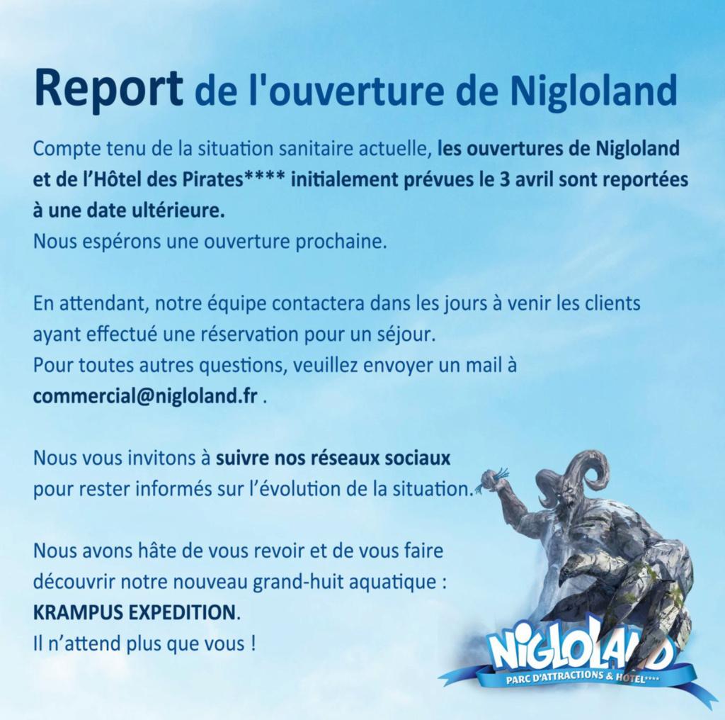 [France] Nigloland (1987) - Page 15 72fd6c10