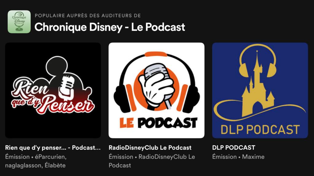 Actu sur DCP & Chronique Disney - Page 5 A3058d10