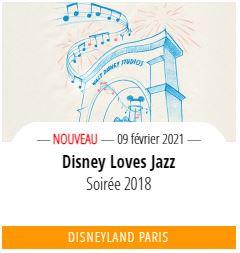 Aujourd'hui sur Chronique Disney - Page 2 Captu101